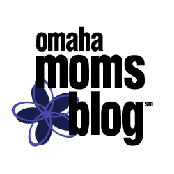 Omaha Moms Blog