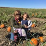 Omaha Moms Blog :: Introducing Shauna