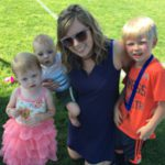 Omaha Moms Blog:: Introducing Erika
