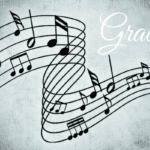 The Melody of Grace