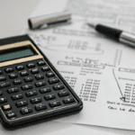 Budgeting Tips: Be the Master CFO in your family