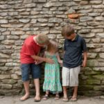 The Beauty of Birth Order