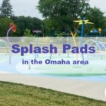 Omaha Moms Guide :: Splash Pads