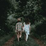 Cultivating Compassion in our Children