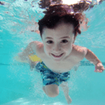 A Vital Skill for Every Child…Swimming!