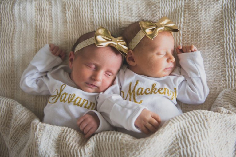 Emily Hardy Photography_Lincoln Nebraska_Lifestyle Newborn Photography_Shepherd Twins-56