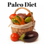 Going Paleo for the Kids