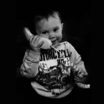 Developing your Toddler's Speech
