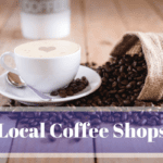 It's National Coffee Day! Local Omaha Coffee Houses You've Gotta Try
