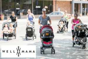 Well Mama :: Omaha Moms Blog