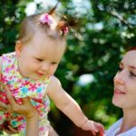 Why I stopped taking so many photos of my daughter.