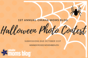 Halloween Photo Contest (1)