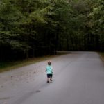 The Journey to the Land of Tantrums