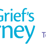 Children's Grief Awareness