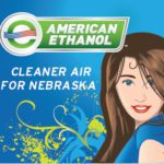 Ethanol — A Greener Way to Drive