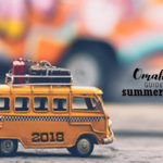 Summer Camps In & Around Omaha