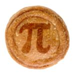 Easy as Pi(e): Ideas for Celebrating Pi Day