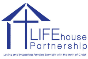LIFEhouse Partnership