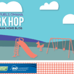 Clean Fuels Omaha Summer Park Hops with Omaha Moms Blog