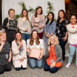 Bloom 2018: An Event for New and Expecting Moms