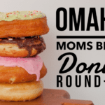 National Donut Day – Omaha Donut Round-Up