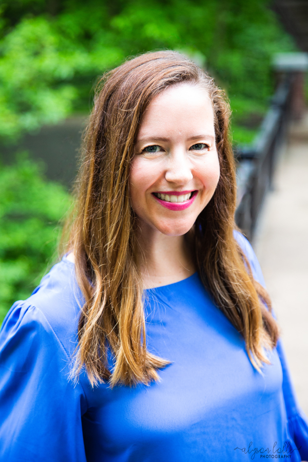 a95ad2a77e4b Genevieve is the owner and founder of Omaha Moms Blog. She was born in  Michigan