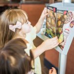 Food, Family, and Fun at McAlister's Deli