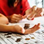 Lessons to learn from an Allowance