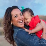 Finding the Perfect Family Photographer–Part 1