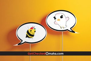 Get Checked Omaha
