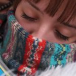 Natural Ways to Fight the Flu