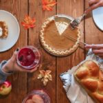 15 Restaurant Options for a Traditional Thanksgiving Meal