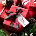 Stress-Free Gift Giving