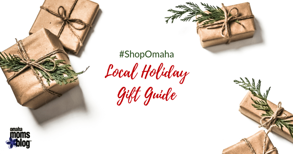 bacbb2aab79 Shop Omaha 2018   A Local Holiday Gift Guide