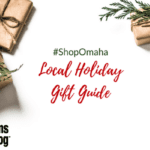 Shop Omaha 2018:: A Local Holiday Gift Guide