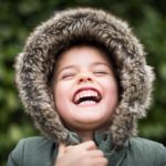 Activities to Help Beat the Winter Blues