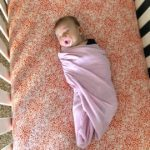 Baby Bliss Consulting:: No Longer Sleepless in Omaha