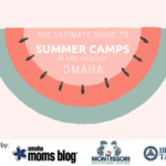 The 2019 Ultimate Guide to Summer Camps in Omaha and the Surrounding Areas