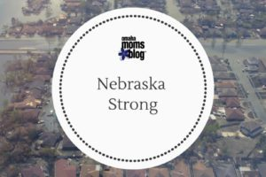 Ways to help Nebraska