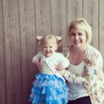 Omaha Moms Blog:: Introducing Meg