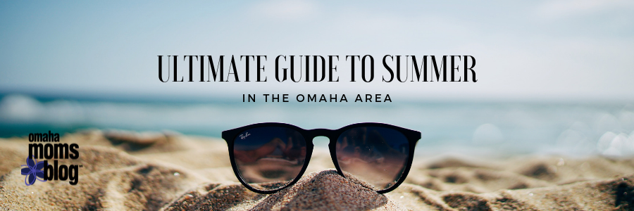 Ultimate Guide to Summer