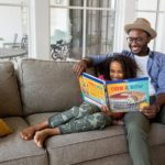 How to Keep Your Kids Interested in Their Summer Reading
