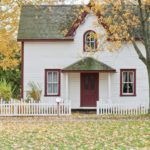 """Getting Your House """"Sale"""" Ready:: Things to do Before Listing"""