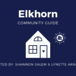 Elkhorn: A Community Guide for Families