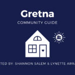 Gretna: A Community Guide for Families