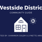 The Westside District: A Community Guide for Families