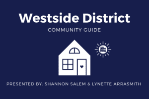 Westside District