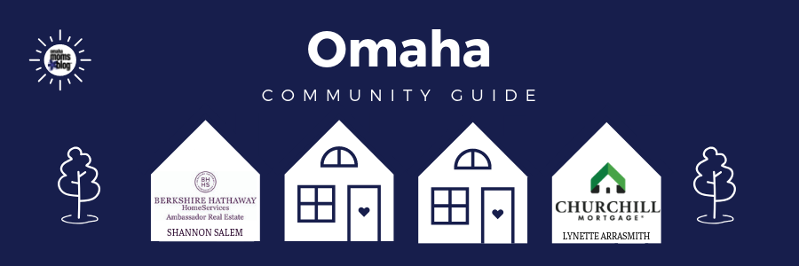 Omaha Community Guide