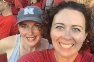 huskers1