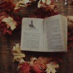 Cozy up to a Good Book This Fall: Reviews from Various Readers